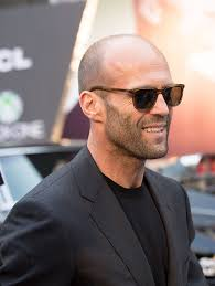 statham haircut essential grooming tips for bald men