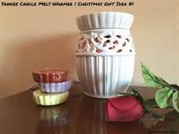 home interiors gifts inc website 28 home interiors gifts inc website home interiors gifts