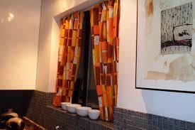 best fresh mid century modern window treatments 11025