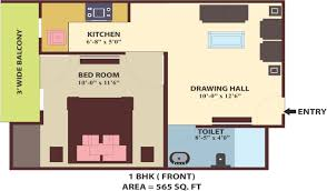 100 500 square feet apartment floor plan best 25 drawing