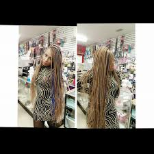 latest look hair braiding in wilmington nc fatima african hairbraiding and accessories home facebook