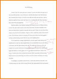 ged essay sample biography essay examples trueky com essay free and printable autobiography essay example autobiographysample2 1 jpg autobiography