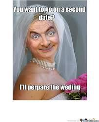 Meme Wedding - i hear the wedding bells by recyclebin meme center
