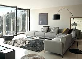 what color sofa goes with gray walls dark gray walls living room dark grey living room coma studio dark