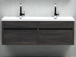 Free Standing Bathroom Sink Vanity Vanities Modern Bathroom Vanity Units Uk Twin Sink Vanity Units