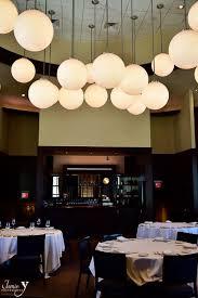 las vegas restaurant wedding venue review joe u0027s