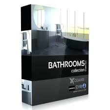 Mini Bar Table Mini Bar Table Mini Bar Table Cgaxis Models Volume 22 Bathrooms