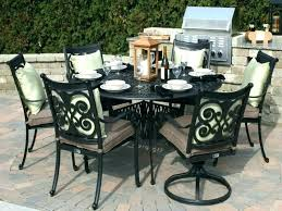 Small Patio Dining Sets Lowes Outdoor Patio Furniture Chic Ideas Outdoor Furniture Shop