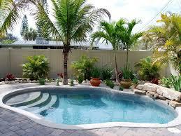 heated lagoon pool close to the beach 3 2 vrbo