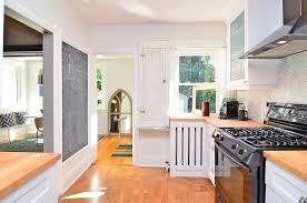 kitchen radiator ideas irastar com home interior ideas and designs