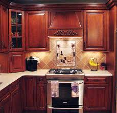 Wine Kitchen Decor by 20 Ideas U0026 Pictures Of Best Kitchen Backsplash Art