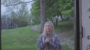 let u0027s discuss the oa u0027s mysterious maddening final episode wired