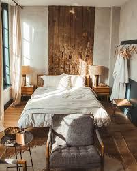 hotel avec chambre piscine priv馥 1048 best bedroom interior images on bedroom master