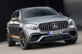 mercedes jeep truck new mercedes suv 2018 2019 car release and reviews