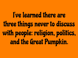 happy thanksgiving charlie brown quotes it u0027s the great pumpkin charlie brown quotes it u0027s the great