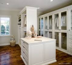 redo entertainment center closet traditional with san francisco