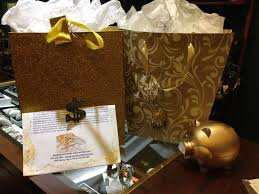 gold gift bags great gold buying girl gift bags gold buying girl