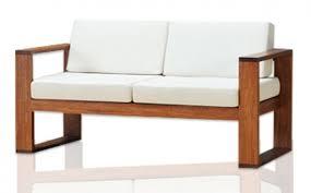Diy Sofa Bed Sofa Bed Plans Free Memsaheb Net