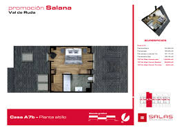 3d Office Floor Plan Architectural Rendering 3d Commercial Building Floor Plans Of