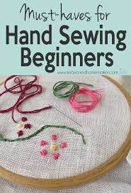 11022 best things to sew images on pinterest sewing lessons