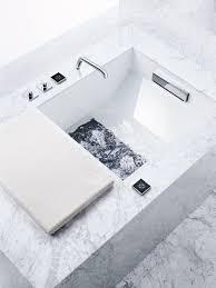 Bathtub Water Level Sensor Smart Water