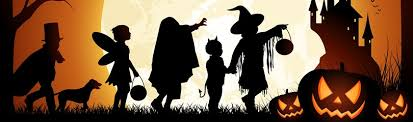 41 spooky facts about halloween factretriever com