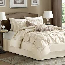 Great Deals On Bedroom Sets 106 Best Bedding U0026 Accessories Images On Pinterest Throw Pillows