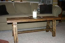 long skinny coffee table long narrow coffee table writehookstudio com