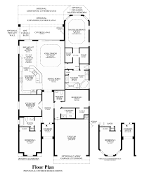 floor plans of homes bonita springs fl new homes for sale cordova at