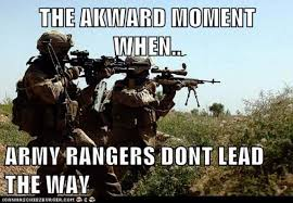 Funny Military Memes - the 13 funniest military memes of the week 1 20 16 military com