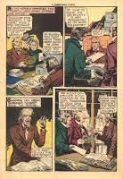 comic books online classics illustrated 053 a christmas carol