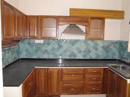 futuristic u shaped kitchen design u2014 all home design ideas best