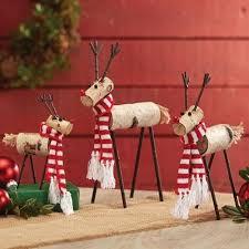 Mud Pie Christmas Ornaments 546 Best Christmas Cork Ornaments Images On Pinterest Wine Cork