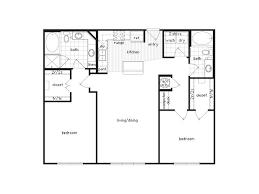 houston 2 bedroom apartments 36sixty floor plans 1 2 bedroom luxury apartments houston