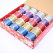 mesh boxes christmas mesh boxes christmas suppliers and