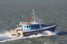 world maritime news mobile