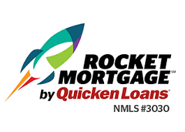 quicken loans and rocket mortgage review 2017 nerdwallet