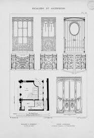 165 best drawing stairs and stair railing images on pinterest