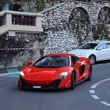 fastest mclaren mclaren 675lt cars pinterest cars luxury cars and mclaren cars