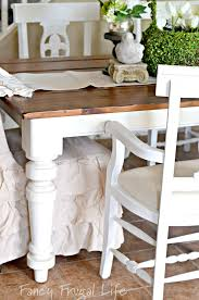 Pottery Barn Names That Time I Found 2 Pottery Barn Kids Backpacks For 14 99 Each