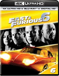 film fast and furious 6 vf complet amazon com the fate of the furious vin diesel dwayne the rock