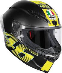 agv motocross helmet agv corsa primer agv ax 8 spyder motocross helmet white black