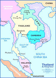 Eastern Asia Map Best Photos Of Blank Asia Map Beauteous East And Southeast Asia