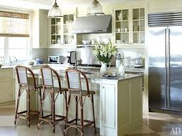 Pottery Barn Counter Stool Bar Stools French Cafe Bar Stools For Home Design French Cafe