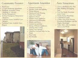 stonegate village apartments 4051 west avenue burlington ia 52601