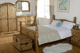 unfinished pine furniture ravishing property bedroom for