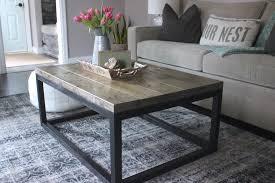 Farmhouse Kitchen Furniture Coffee Table Amazing White Farm Table Long Narrow Farm Table
