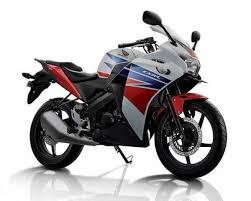 latest honda cbr bikes honda cbr 150r gets new paint schemes in thailand honda bike news