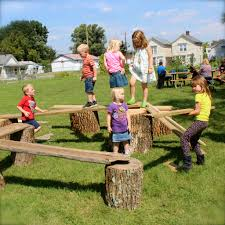 children at play conference kicks regional initiative