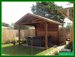 patio cover plans free home design ideas and pictures